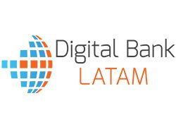 Digital Bank Ecuador 2017