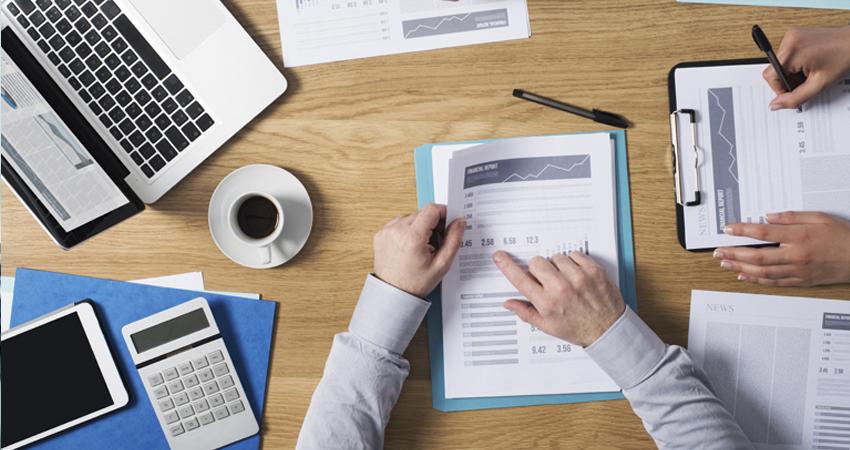 Resultado de imagen para contabilidad de costos